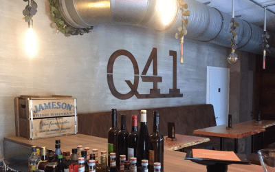 Q41 – Bad Kreuznach