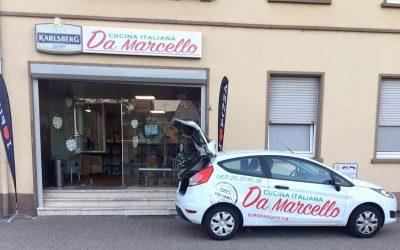 Cucina Italiana da Marcello