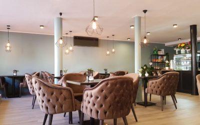 Café Augenweide