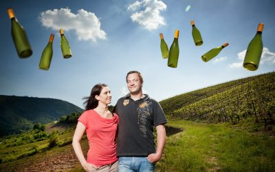 Weingut Grossarth