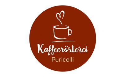 Kaffeerösterei Puricelli
