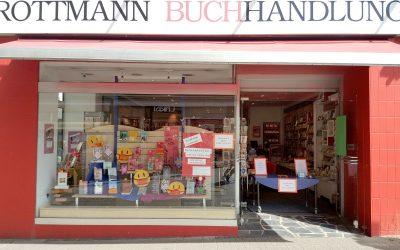 Rottmann-Buchhandlung