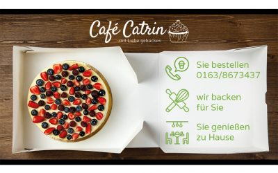 Café Catrin