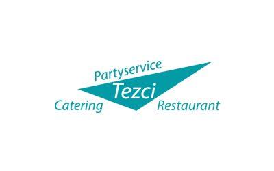 Tezci Restaurant und Catering