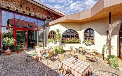 Weintreff Grünewald-Schima