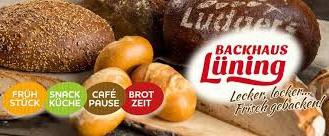 "Backhaus Lüning ""Bäckerrant"" – Bad Kreuznach, Bingen, Ingelheim"